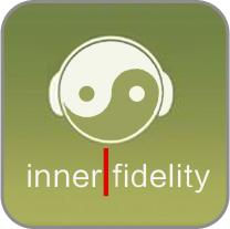 Innerfidelity